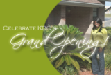 KBC Solutions' GrandOpening!
