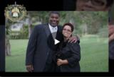 Transformation Christian Church PromoVideo