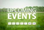 Upcoming Events KBC Business Workshops