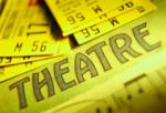 TheatreUpload