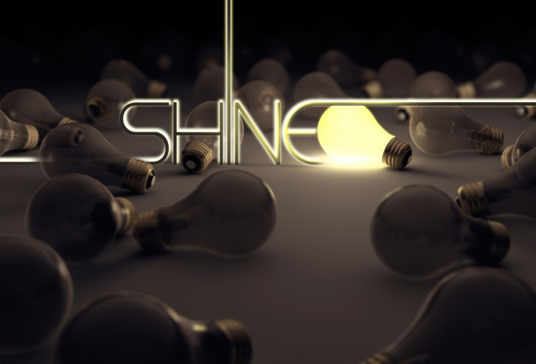 Shine KBC Solutions